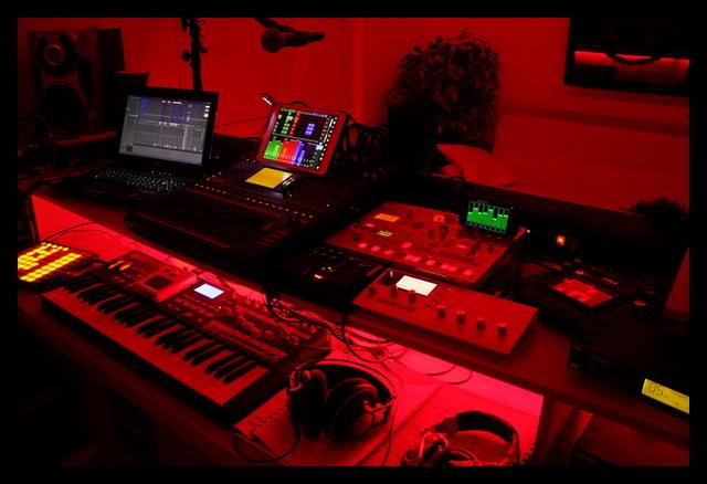 Longest Journey Studio