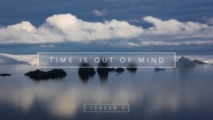 Time Is Out Of Mind - Teaser 1 Cover